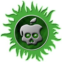 absinthe-icon-on-iphone-4s